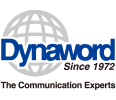 Dynaword Since 1972 The Communication Experts